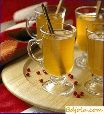 Honey Sbiten