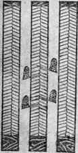 Reproducción de colonias de abejas