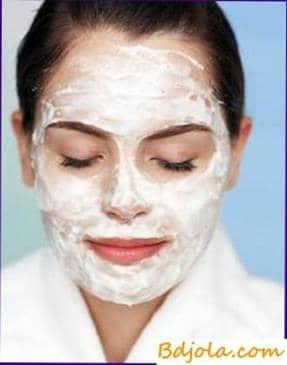 Recetas para tonificar máscaras con miel