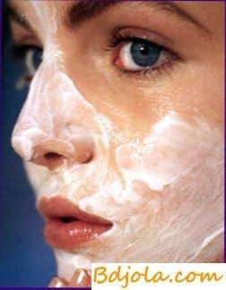 Recetas de máscaras de miel para la cara con piel normal