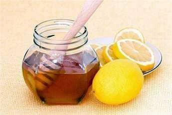 Recetas contra la tos y la miel