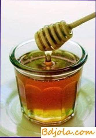 Miel de calabaza