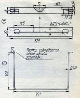 Colmena alpina