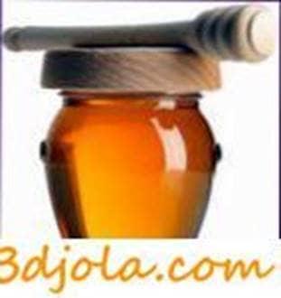 Miel en el tratamiento del hígado y la vesícula biliar
