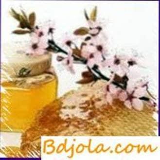 Miel de algodón