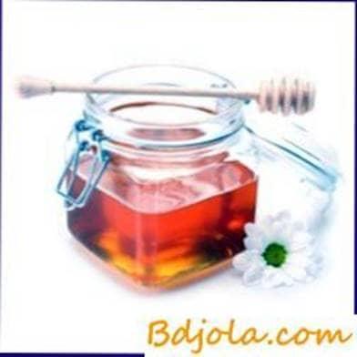 Contraindicaciones para el uso de la miel