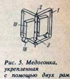 Medobonka en el caso
