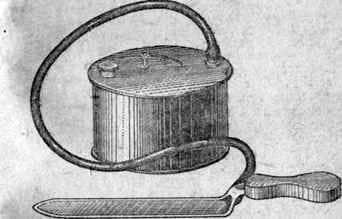 Dispositivos y herramientas para imprimir panales