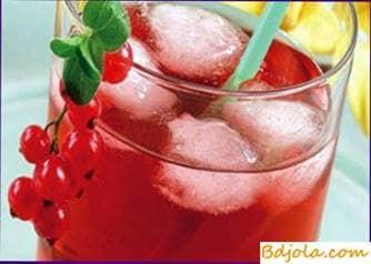 Bebidas medicinales con miel