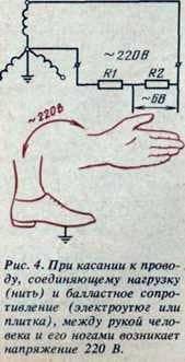 Как разрезать пенопласт