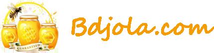 Bdjola