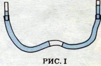 Как прочертить горизонтальную линию без ватерпаса