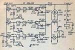 Как сделать терморегулятор для обогрева ульев