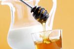 Conservación de vitaminas en abejas melíferas vitaminadas