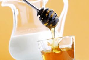 Сохранность витаминов в витаминизированном пчелином меде