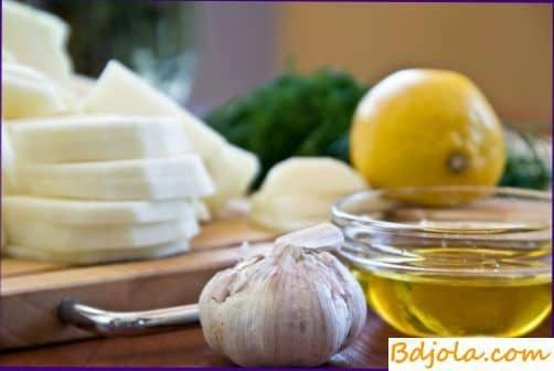 Мед при лечении простуд