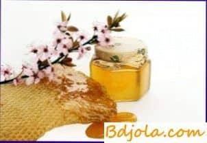 Каменный мед