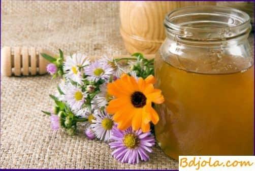 Какая лечебная доза употребления меда