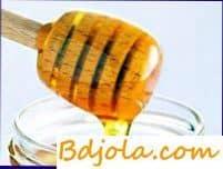 Состав и калорийность меда